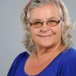 Marianne Koch Nielsen