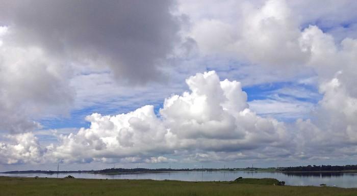 Marbæk Strand